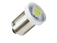 Лампа светодиодная 12V4W (3SMD)