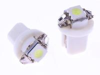 Лампа панели приборов 12V1,2W светодиодная