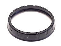 Кольцо уплотнительное ДМРВ 21214, 2123