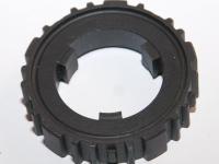 Ступица синхронизатора КПП, РК 2121*, 2123