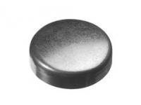Заглушка чашечная блока цилиндров 2121*, 2123 (d40)