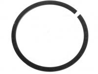 Кольцо установочное подшипника вторичного вала КПП 2121*, 2123