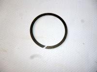 Кольцо установочное подшипника КПП промежуточного вала 2121*, 2123
