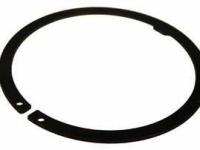 Кольцо стопорное синхронизатора КПП 2121*, 2123