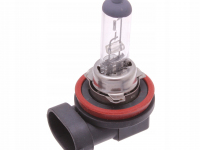 Лампа H8 12V 35W АВТОСВЕТ