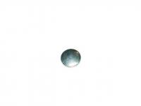 Заглушка блока цилиндров (d16) сферическая