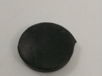 Заглушка задней крышки КПП 2121*, 2123