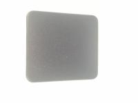 Заглушка управления обогревом сидений 2123 (после 2009 г)