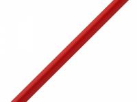 Шланг дроссельного патрубка 21214, 2123 отводящий (49 см) армированный