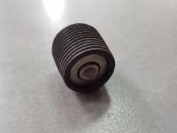 Пробка магнитная сливная 2121* 2123