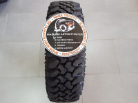Шина Forward Safari 540 235/75 R15