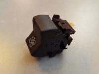 Выключатель вентилятора печки 2121 (П147-03)