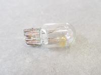 Лампа 12V21/5W W3x16q двухконтактная без цоколя