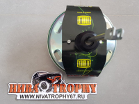 Вакуумный усилитель тормозов 21213 TRIALLI