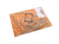 Прокладки раздаточной коробки 2121*, 2131 (к-т)