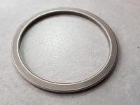 Кольцо упорное первичного вала КПП 21214, 2123