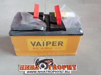 Аккумулятор СТ-90 VAIPER 680A обратный