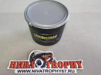 Смазка графитная OIL RIGHT (2,1 кг)