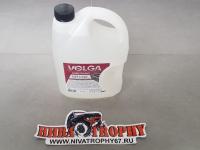 Электролит VOLGA OIL (5 кг)