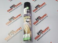 Универсальный пенный очиститель «Multipurpose Foam Cleaner» (750 мл) аэрозоль