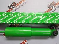 Амортизатор передний масляный 2123 PILENGA