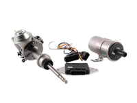 Бесконтактная система зажигания 2121* БСЗ 625-10 СОАТЭ